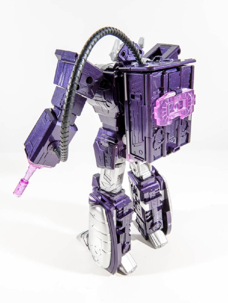 Quakeblast (13)