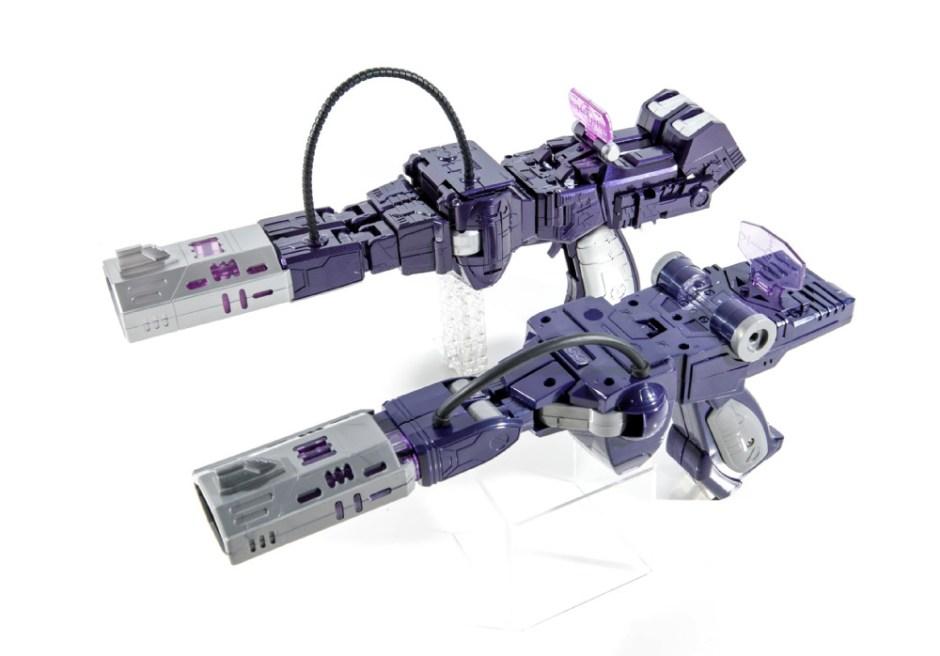 Quakeblast (22)