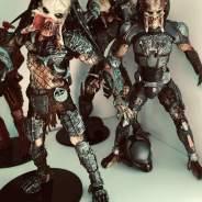 maniacyfigurekfotoreportaz3_predators14