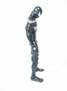 Maniacyfigurek Marvel Legends symbiote spiderman