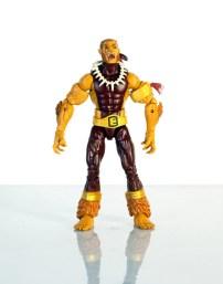 Puma Marvel Legends KingpinBAF ManiacyFigurek