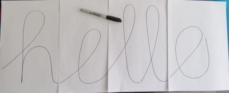 letras-com-luzes-2