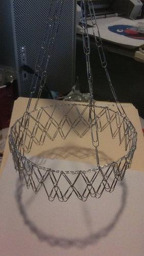 lustre-com-clipes-1