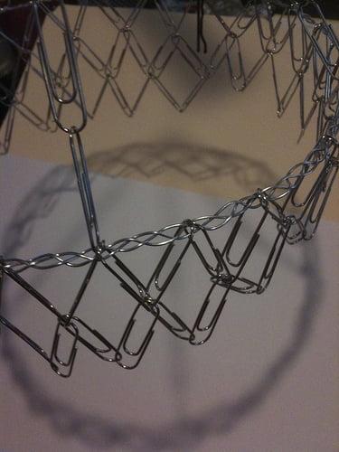 lustre-com-clipes-2