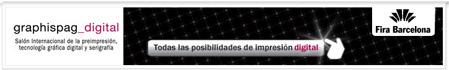 graphispag-digital-20091