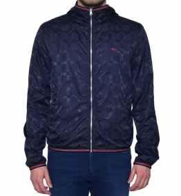 Купить куртка HARMONT&BLAINE , Мания Групп , Украина , Брендовая одежда , Онлайн магазин , мания груп , maniagroup, мания магазин