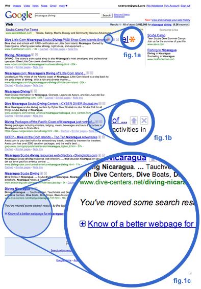 google_screen.jpg