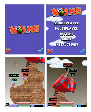 worms_fim.png