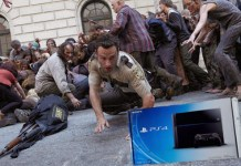 Ganar PS4