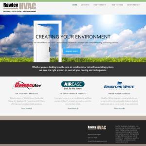 Rawley-HVAC-Splash-Screen