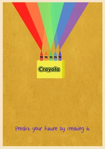 crayola-ad