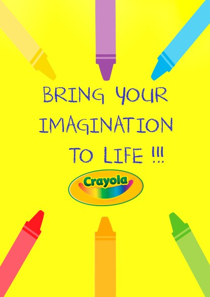 crayola-print-ad-2