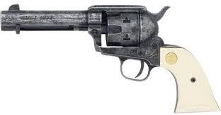 Bad Trigger