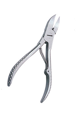 toe nail nipper, nail nipper, nail clipper, Cuticle Nipper, Nail nipper, nail clipper, pedicure tools, nail clipper, nail tools