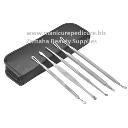 blackhead extractor kit