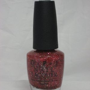 OPI HL C10 - Excuse Moi!