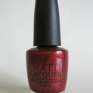 OPI E18 - Copper Mountain Copper