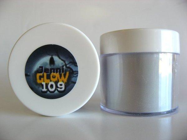 Glow in the dark acrylic powder - 109