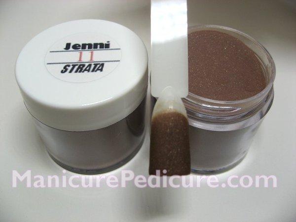 Jenni Strata Acrylic Powder - 11