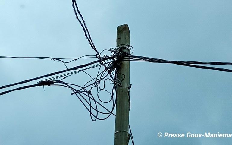 Forum sur l'énergie : Ce que le Maniema a gagné pour son électrification