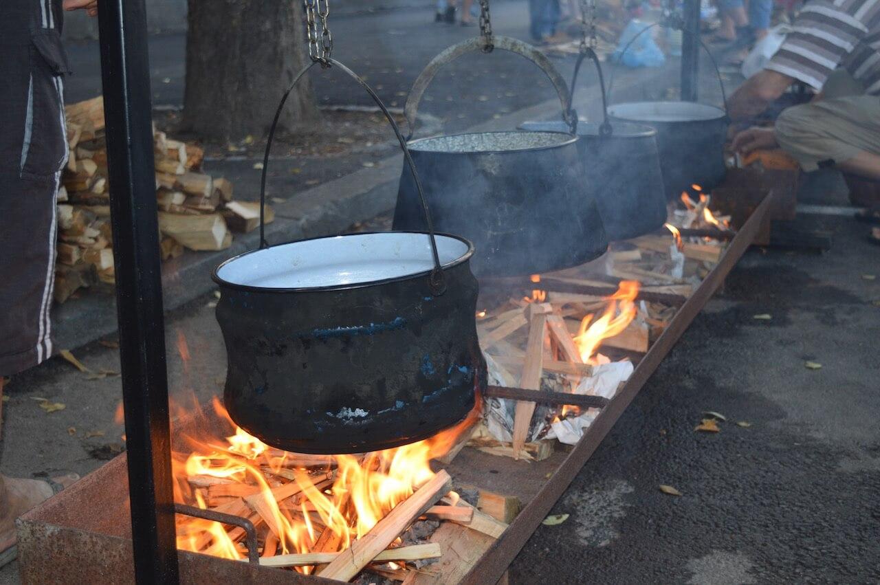 Somborski kotlić