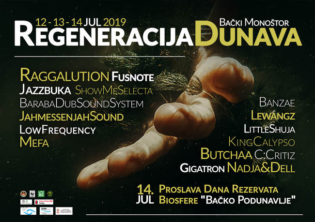 Regeneracija-Dunava-2019-plakat