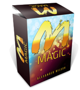 Manifestation Magic Coupon Code, Manifestation Magic Coupon, Manifestation Magic Promo Code, Manifestation Magic Discount, Manifestation Magic Review