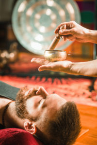 4 Effective Therapies for Your Vibrational Healing That You Can Do On Your Own