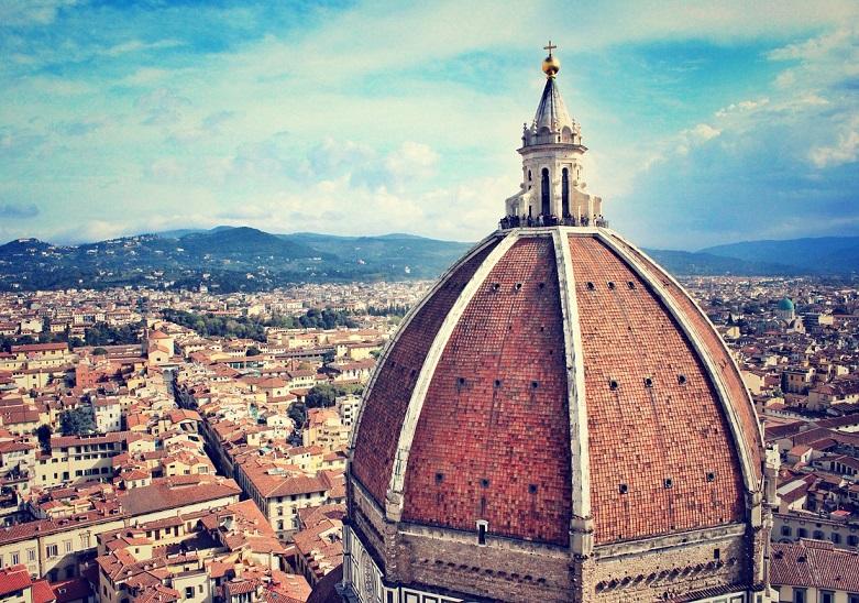 Délocalisations, oubli du principe de précaution… Les enseignements économiques du Covid-19 en Italie