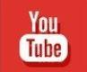 Follow Manifesting Maria on You Tube