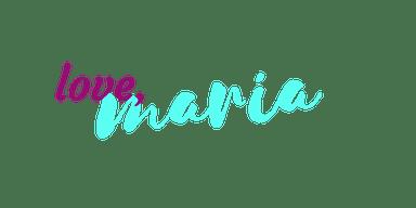Love, Maria