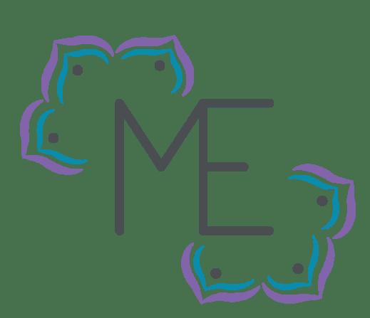 Manifesting M.E. Wellness