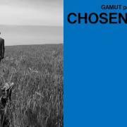 chosenfamily-manifesto21