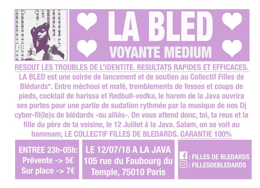 labled_fillesdeblédards2_manifesto21