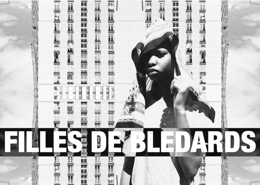 labled_fillesdeblédards3-manifesto21