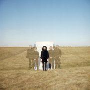 Le Groupe Obscur © Lise Dua