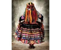 costume_traditionnel_de_la_province_d_espinar__r__gion_de_cuzsco__417717821_north_883x.1