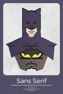 typography-superheroes-batman