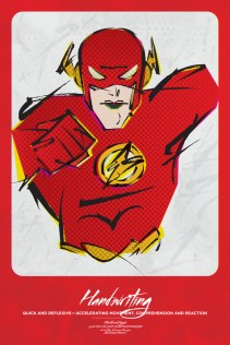 typography-superheroes-flash