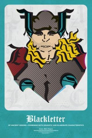 typography-superheroes-thor