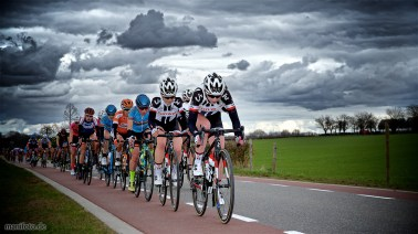 best-of radsport 2018: volta limburg, 31. märz – süd-limburg