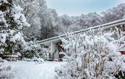 winter-wunderland am 31.1.2019