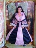THE PHILIPPINE CENTENNIAL BARBIE (2ND EDITION)