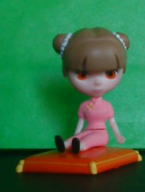 blythe_chinese
