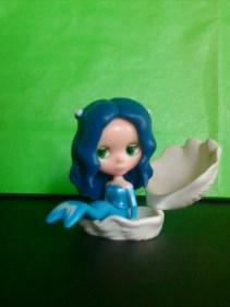 blythe_mermaid