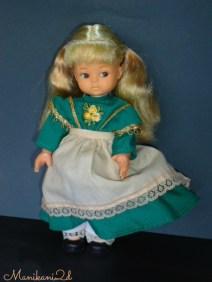 Playmate Doll1
