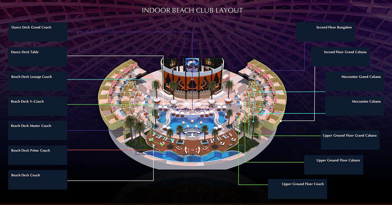 Manila Resort Bay Okada