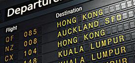manila_flights