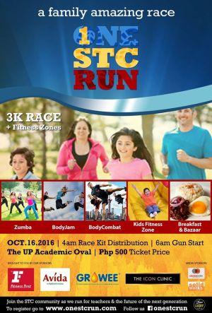 stc-run
