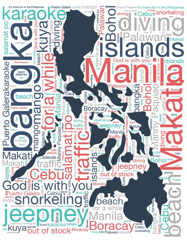 makulay-poster